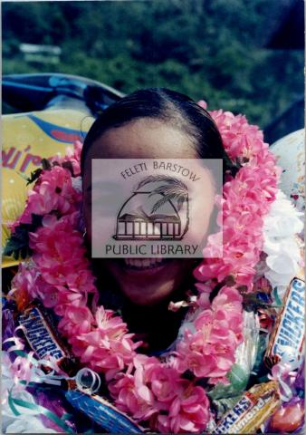 Graduation 2004
