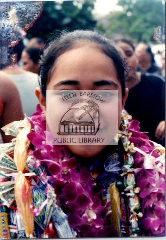 Graduation 2005
