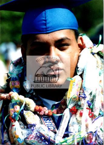 Graduation 2006