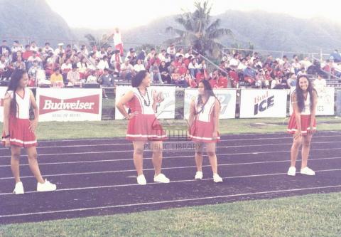 Football 2000